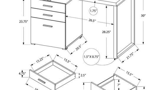carey-desk-dimensions